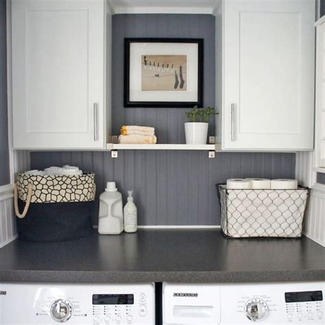 kitchen creative storage solutions for small spaces