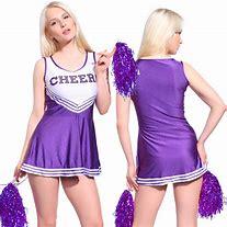 Image result for girls uniforms