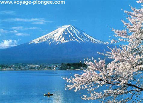 imagenes volcan japon twisen se queja so 241 ado viaje a jap 243 n