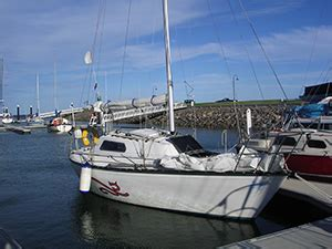 used fishing boats for sale adelaide adelaide boat sales