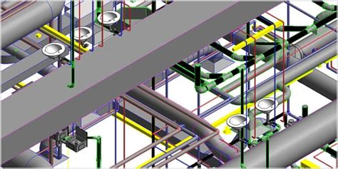 electrical design engineer new zealand building services cadpro systems new zealand