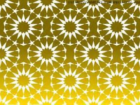 Moroccan Wall Mural projects islam pattern starsinsymmetri com islam stars