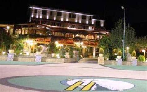 hotel a san in fiore hotel biafora san in fiore compare deals
