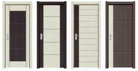 bentuk pintu rumah minimalis home interior design model pintu depan rumah minimalis terbaru bebbyzone