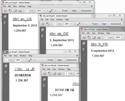 format date webi uncategorized sap blogs page 5829