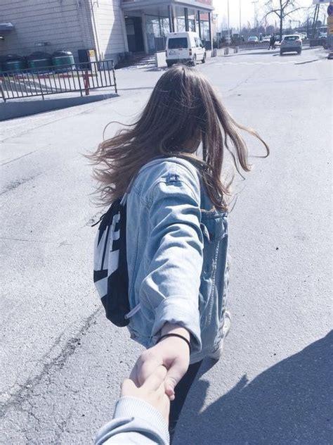 fotos tumbrl invierno m 225 s de 25 ideas incre 237 bles sobre poses adolescentes en