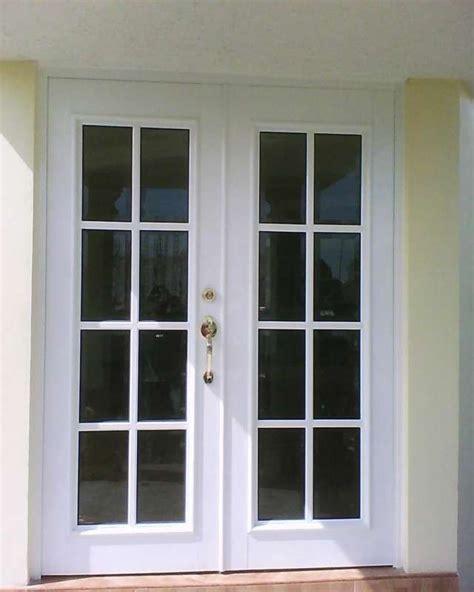 imagenes ventanas navideñas fotos de puertas y ventanas de aluminio puertas templadas