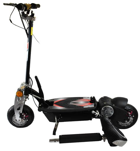 micro scooter seat ebay 800w electric foldable micro scooter with suspension top