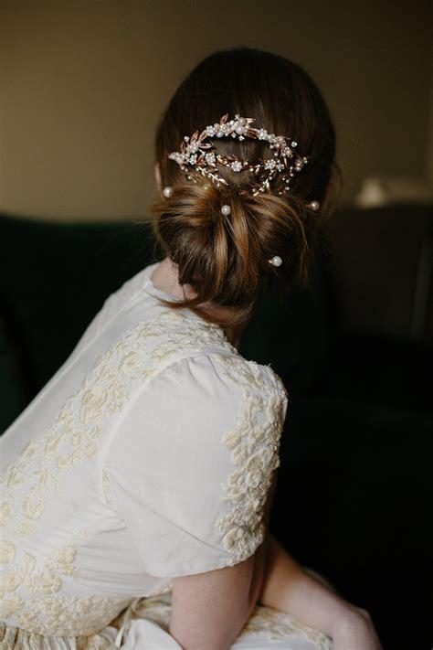 Wedding Hair Pieces Adelaide by Wedding Hair Accessories Adelaide Fade Haircut