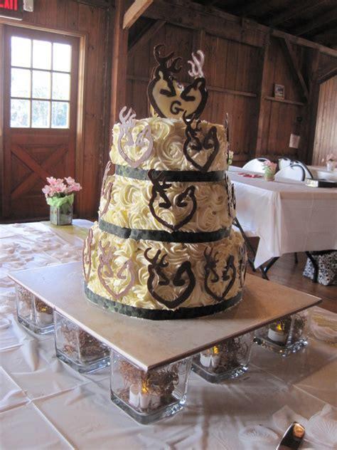 Redneck Wedding Decorations   Romantic Decoration
