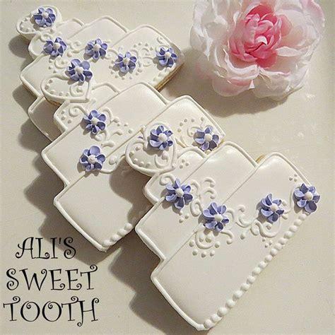 Wedding Favors Cookies by Wedding Favor Cookies Cookie Inspiration