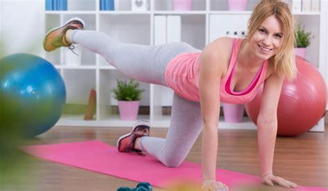 esercizi per le cosce a casa esercizi per dimagrire pancia gambe fianchi cosce