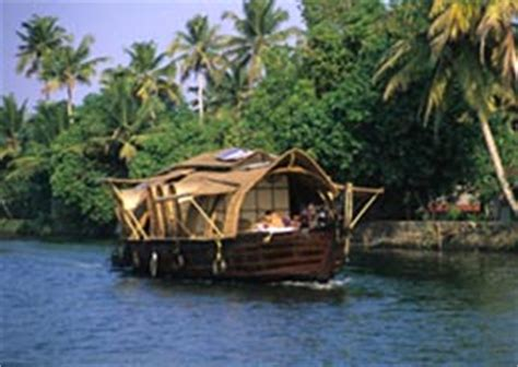 kerala tourism boat house kerala house boat kerala tourism kerala houseboat tattoo design bild