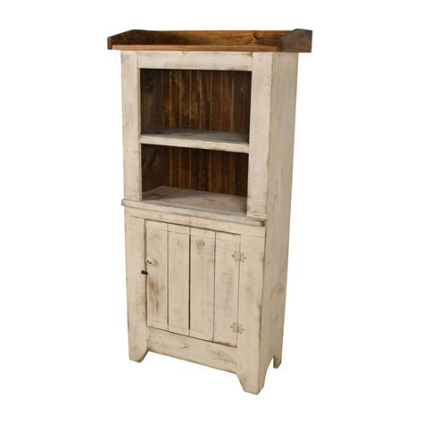 62% OFF   Wayfair Wayfair Good Ole Fashioned Raw Wood