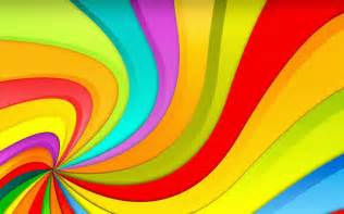 wallpaper colorful wallpapers colorful swirls wallpapers