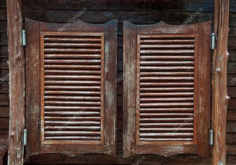 western style swinging doors pin saloon doors western style door photo swinging on