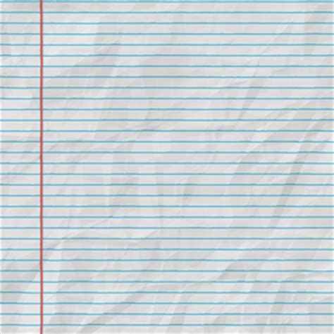 Free Stock Photos Rgbstock Free Stock Images Colored Ruled Paper L