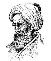 ducksters biography leonardo da vinci history of the early islamic world for kids scientists