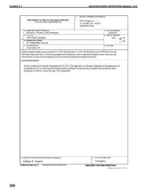 Certificate Of Analysis Fda Forms And Templates Fillable Printable Sles For Pdf Word Certificate Of Analysis Fda Template