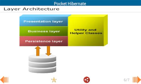 hibernate apk how to get pocket hibernate 1 1 mod apk for pc