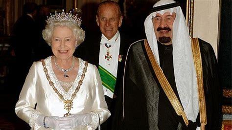Ronald S S 01 Gianni Paolo elizabeth ii se torna a monarca reinante mais velha do mundo