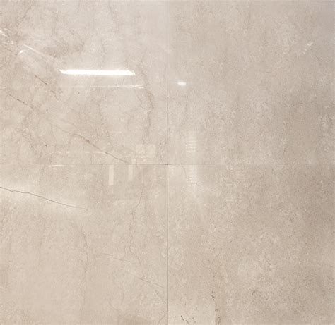 crema royal marble select polished 24x24 6 85