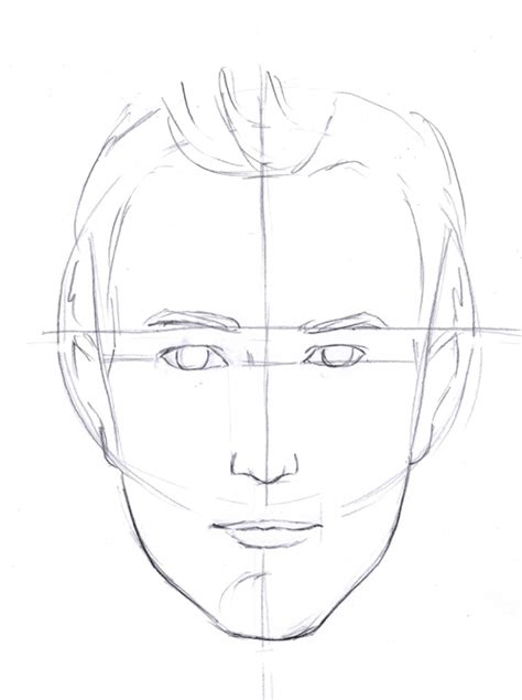 Drawing Tips by Tips On Drawing A Like Like Sketch