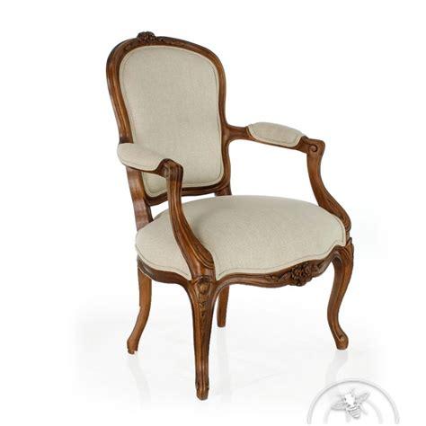 fauteuil de style ancien fauteuil louis xv cabriolet dominique saulaie