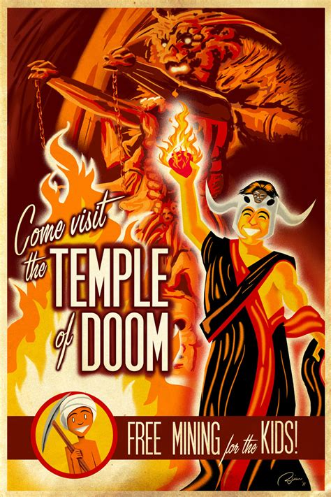 temple of doom planet pulp celebrating pulp culture the temple of doom