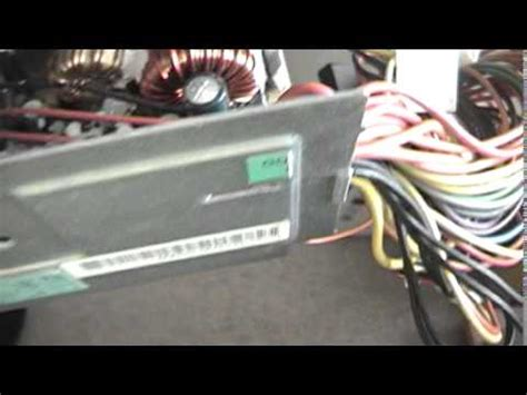 baking the motherboard hp pavilion dv2500 nvidia hp pavilion p6130y specs meet gadget