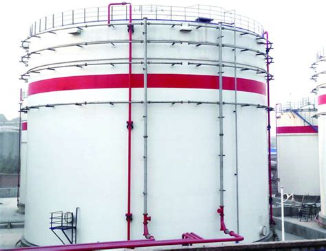 design guidelines for rural residential water systems fire water storage tank for your fire protection emergency