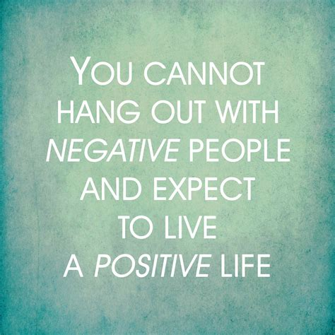 negative gossip meaning negative people quotes about gossip quotesgram