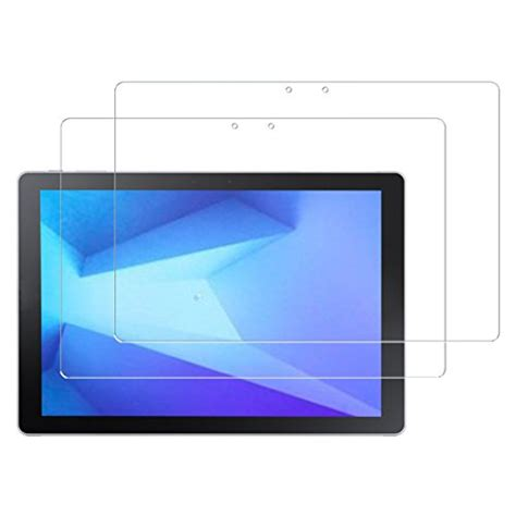 For Samsung Galaxy C5 Abu Abu Gratis Tempered Glass Ultra Thin S samsung galaxy book 10 6 inch screen protector lk 2 pack tempered glass with lifetime