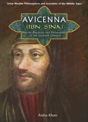 biography ibn sina avicenna ibn sina muslim physician and philosopher of
