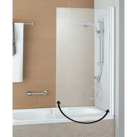 Joint Pare Baignoire Leroy Merlin by Joint Pare Baignoire Pas Cher Avec Leroy Merlin Brico Depot