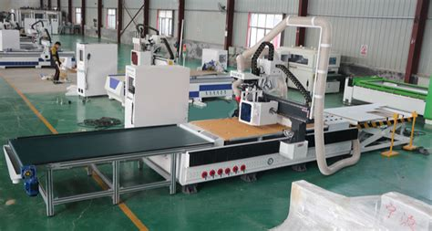 cnc router suggestions woodwebs cnc forum