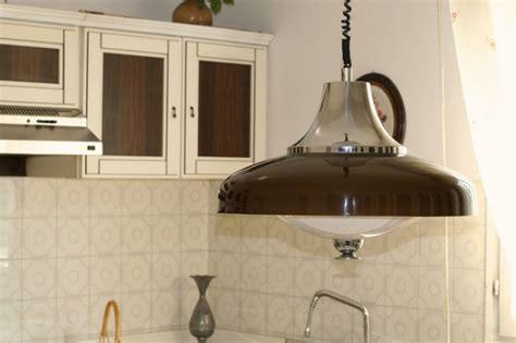 Idee Per Arredare Casa Spendendo Poco by Arredare Casa Spendendo Poco Designerblog It