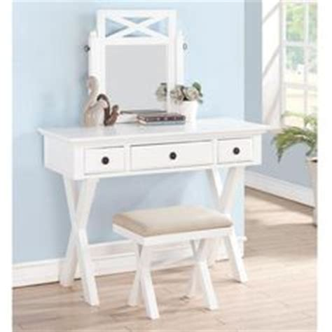 1000 ideas about vanity stool on vanities