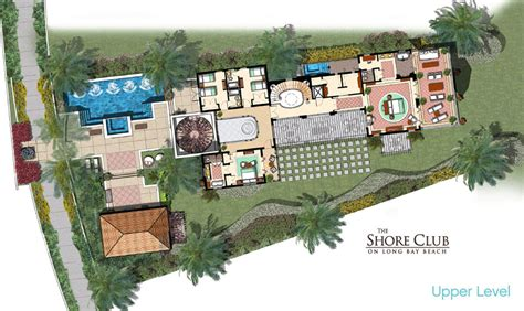 villa marina floor plan alpha builders group villa homes floor plans