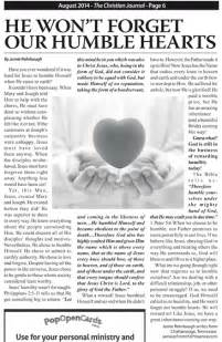 Something He Wont Forget by Supernatural Archives Page 34 Of 39 From His