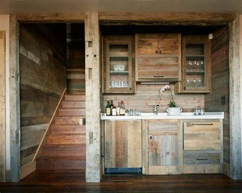 design your own pallet wood kitchen cabinets pallets designs 10 disegni cucina incredibili realizzati con palletmobili
