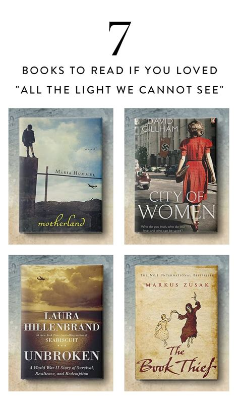 books like all the light we cannot see 16 best all the light we cannot see images on pinterest