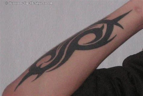 slipknot tribal s tattoo slipknot tribal s