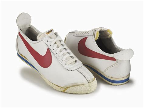 Nike Original bill bowerman nike s original innovator nike news