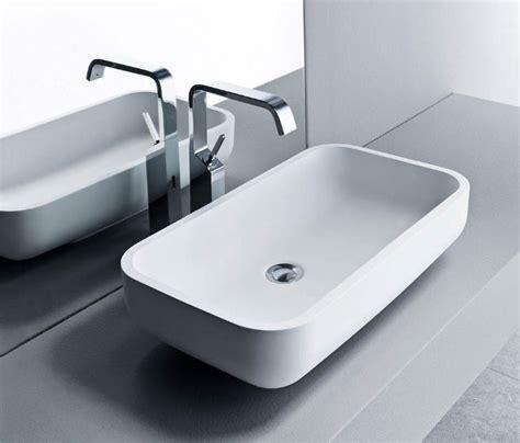 mastella bagno milk mobili lavabo mastella design architonic