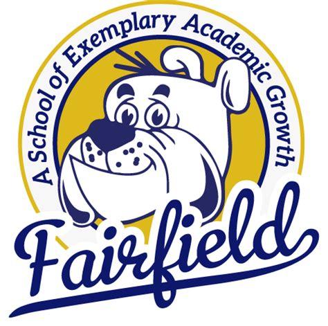 Fairfield Academic Calendar Fairfield Elementary Magnet A School Of Exemplary