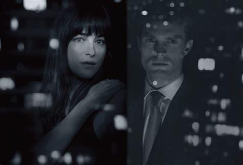 imagenes de sombras oscuras noticia fechas de estreno en espa 241 a de 50 sombras m 225 s