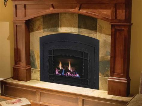 Gas Fireplace Installation Cost by Miscellaneous Cost Of Gas Fireplace Image Cost Of Gas Fireplace Gas Fireplace
