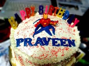 geburtstag kuchen bestellen dcupcakes yuga s birthday cake order