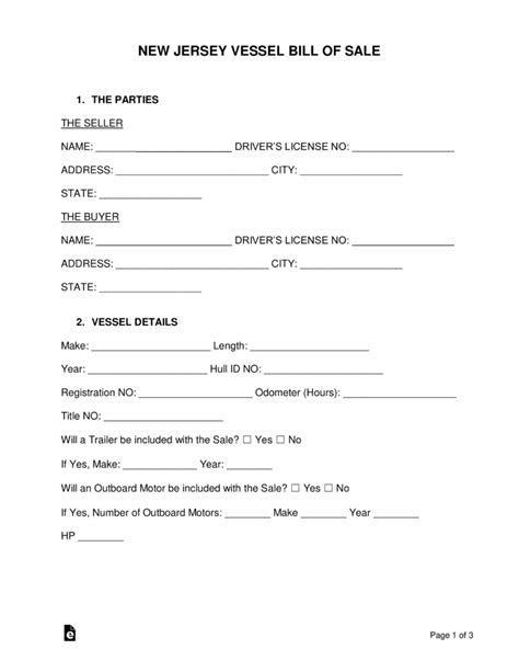 boats for sale in north ms free new jersey vessel bill of sale form word pdf